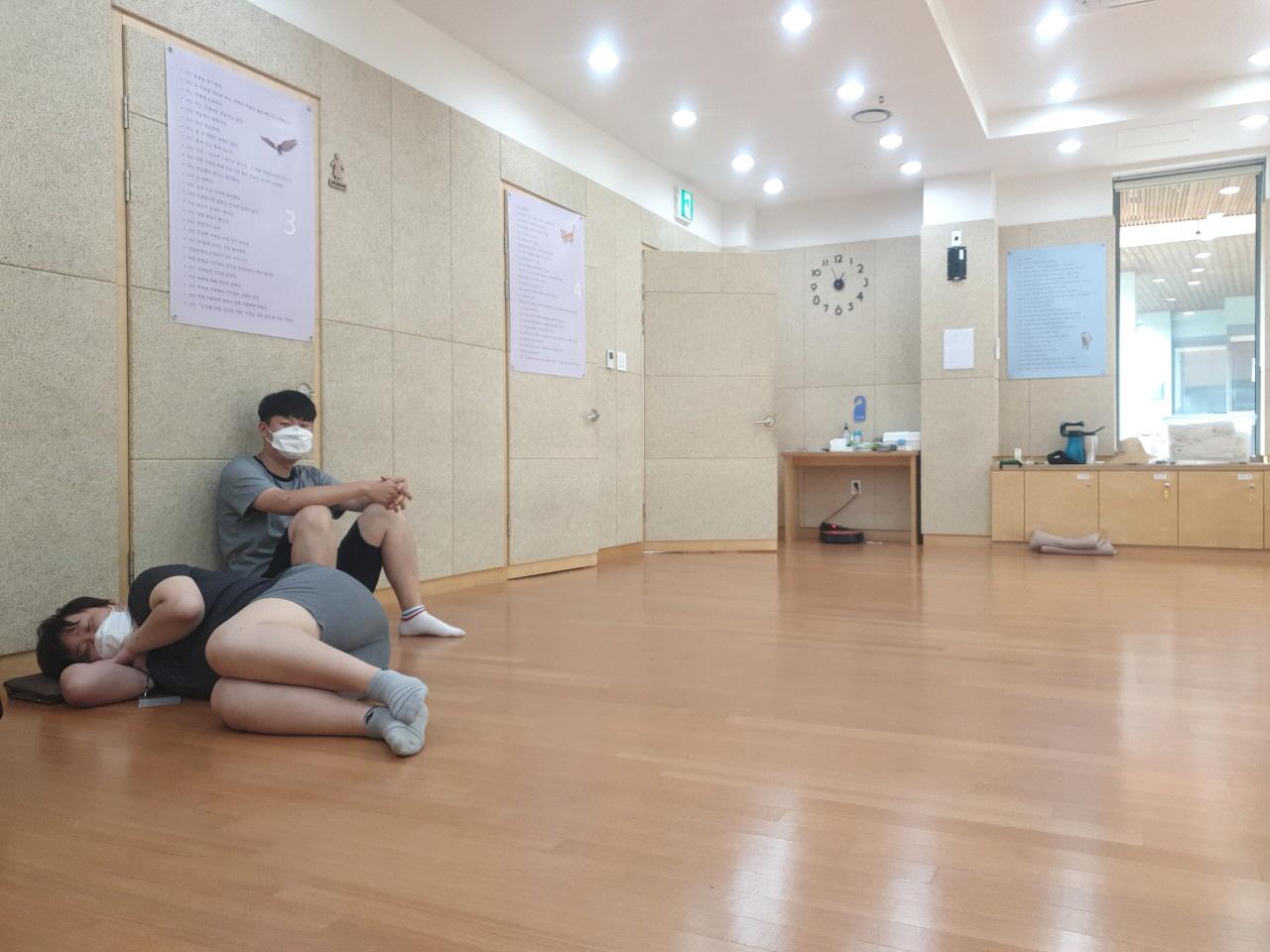 [꾸미기]홍천연기캠프_내이야기#통일-전체 사진-33386761728.jpg