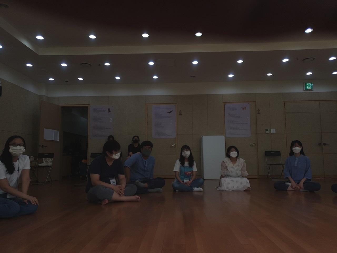 [꾸미기]홍천연기캠프_내이야기#통일-전체 사진-33386761713.jpg