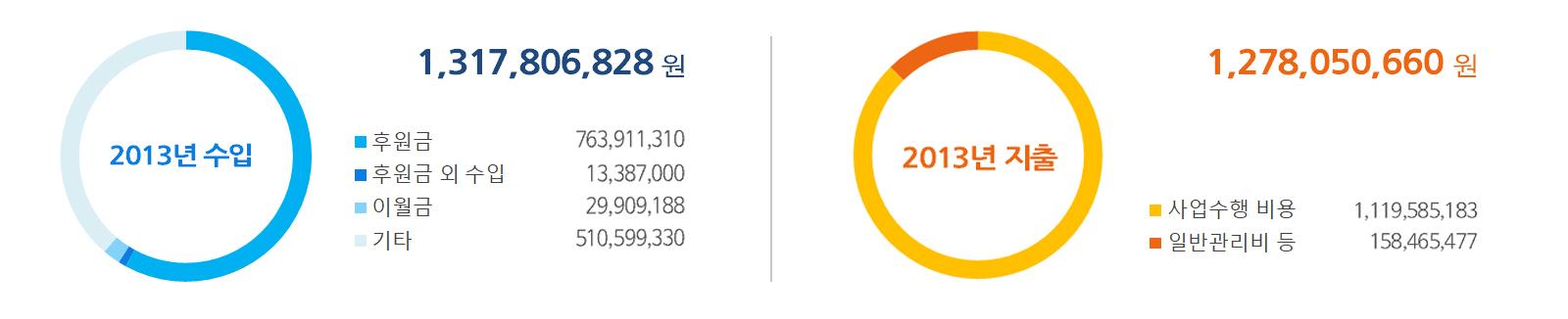 2013년 수입-지출.jpg