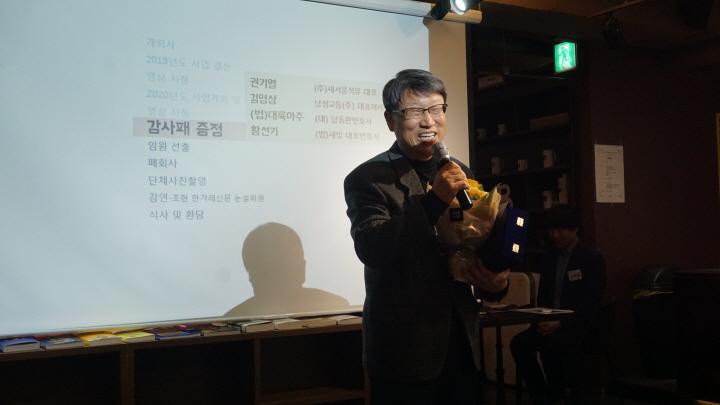 [꾸미기]DSC04198.JPG