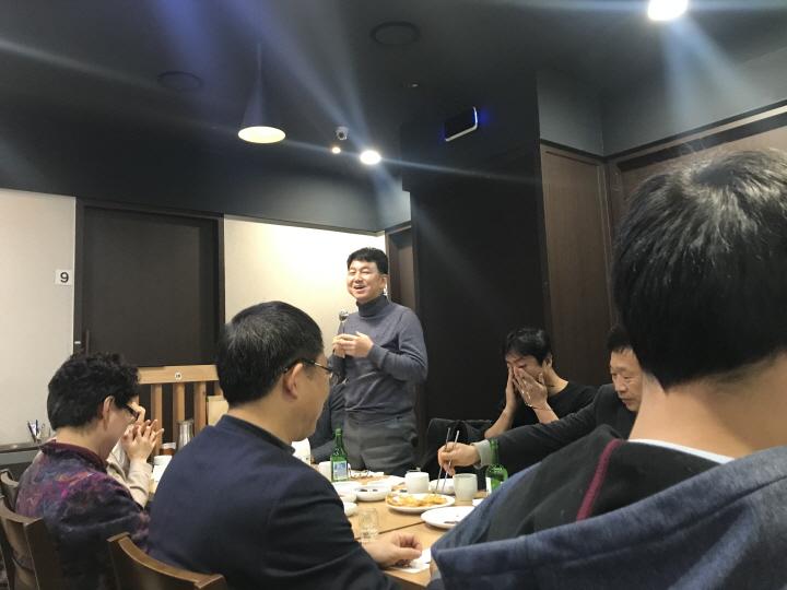 [꾸미기]IMG_0671.JPG