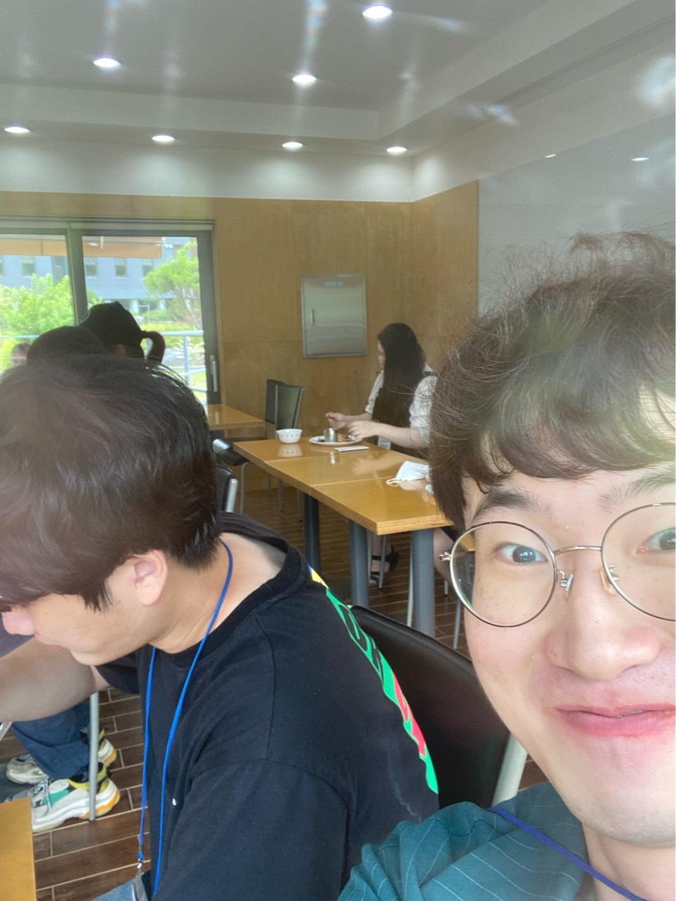 [꾸미기]홍천연기캠프_내이야기#통일-전체 사진-33561334024.jpg