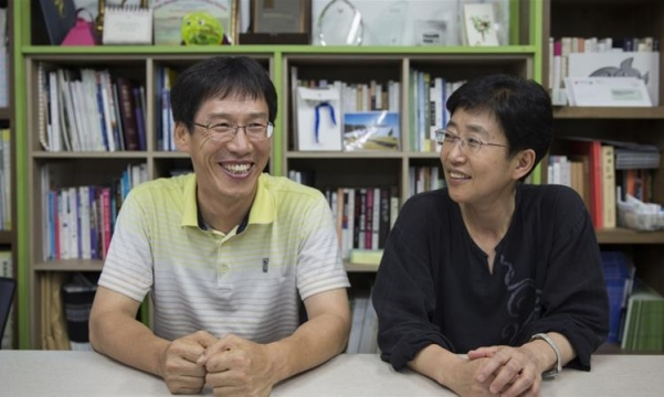 [AL JAZEERA] Prison Inside Me: Providing Koreans peace and solitude in a cell