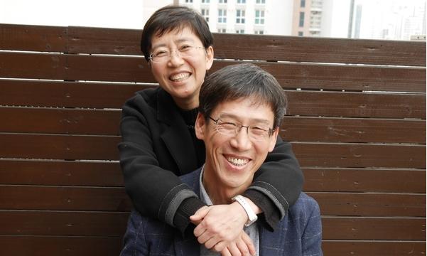 """[한겨레] """"1.5평 독방에서 20시간 성찰…자기치유 기회 드립니다"""""""