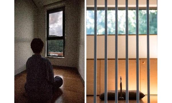 [현대불교] '문없는 문'서 무한한 자유를 만나다_행복공장, 8월 20~27일 무문관 참선 프로그램