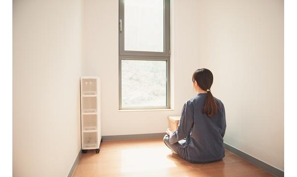 [밀교신문] 행복공장 '무문관' 프로그램 진행_8월 20일~27일