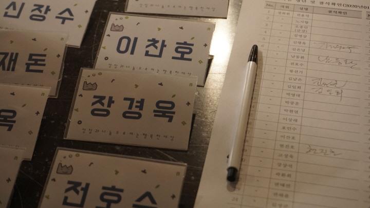 [꾸미기]DSC04087.JPG